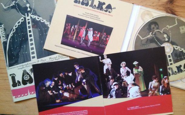 """""""Lalka"""" w reżyserii Wojciecha Kościelniaka 10 lat po premierze i … owacje na stojąco"""
