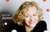 Edyty Geppert | koncert