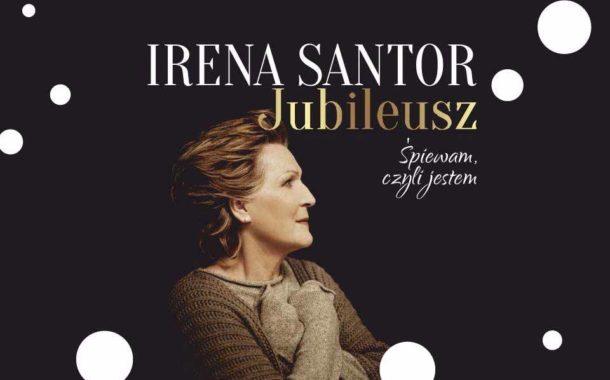 Irena Santor | koncert