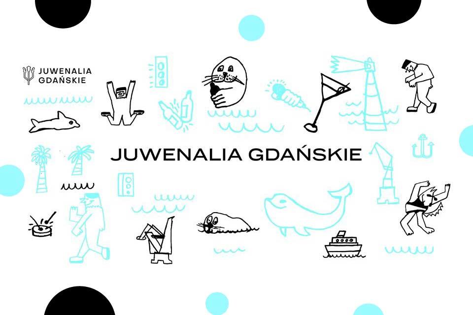 Juwenalia Gdańskie 2020