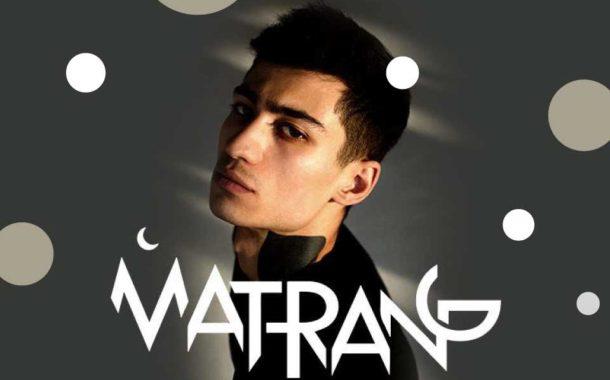 Matrang | koncert odwołany
