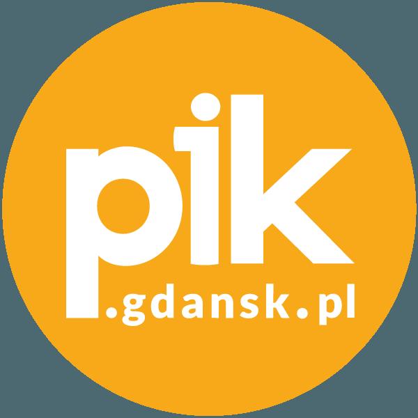 Punkt Informacji Kulturalnej – Gdańsk, Gdynia i Sopot