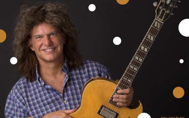 Pat Metheny | koncert
