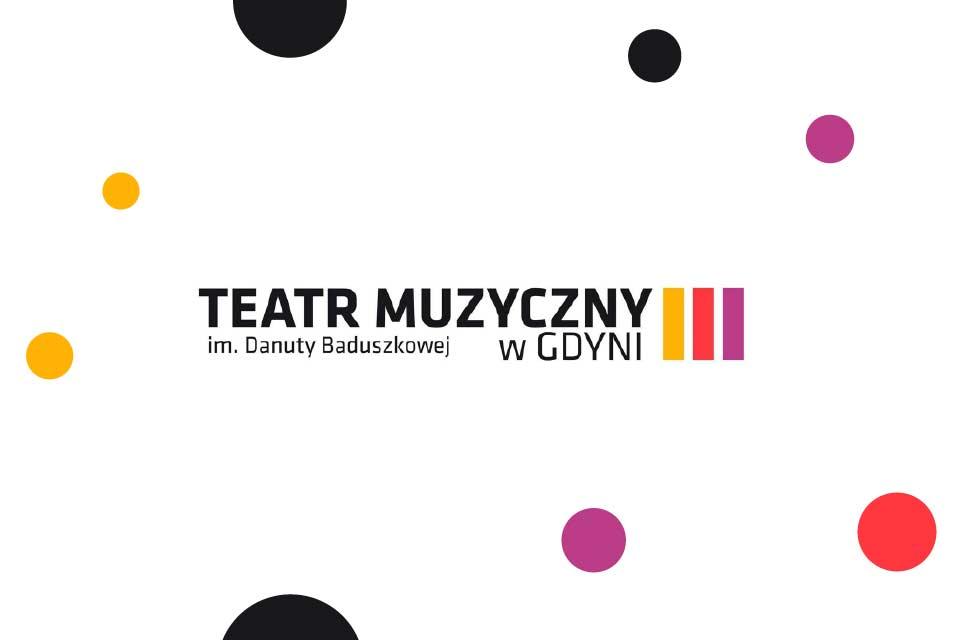 Koncert Sylwestrowy | Sylwester 2020/2021 w Trójmieście