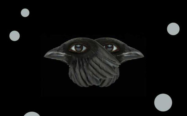 The Demon's Brain - Agnieszka Polska | wystawa