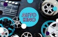 Auto Kino Gdańsk - wydarzenie odwłołane