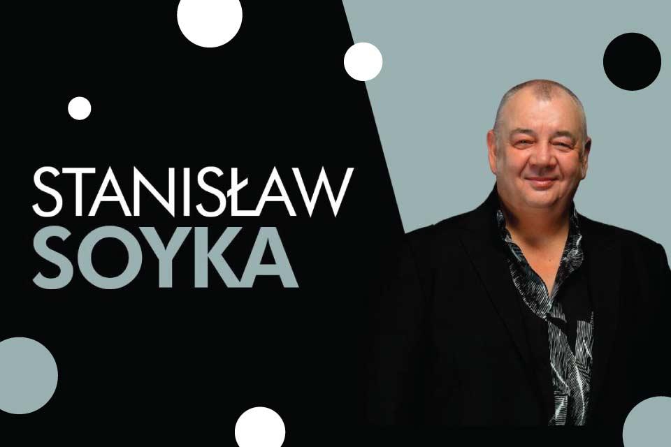 Stanisław Soyka | koncert