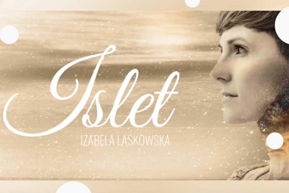 Islet | koncert - Muzyczne Lato w Starym Maneżu