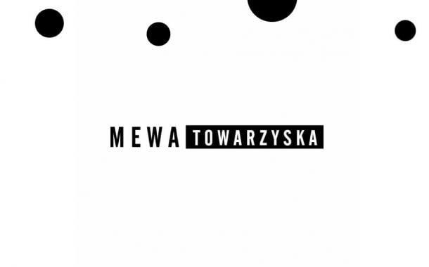 Mewa Towarzyska