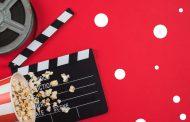 Kino plenerowe w GCF