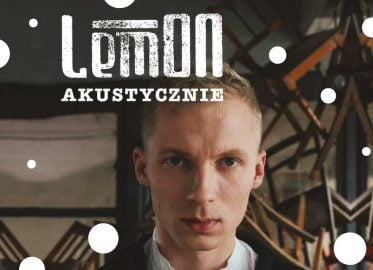 LemON   koncert - Letnie Brzmienia na Placu Zebrań Ludowych 2021