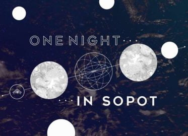 One Night in Sopot