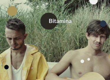 Bitamina, Miętha, Vito Bambino   koncert - Letnie Brzmienia na Placu Zebrań Ludowych 2021