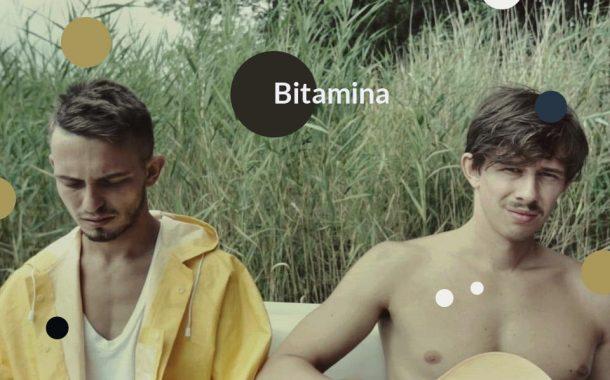 Bitamina, Miętha, Vito Bambino | koncert - Letnie Brzmienia na Placu Zebrań Ludowych 2021