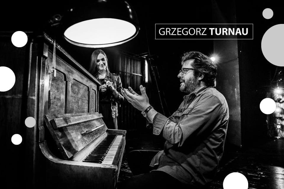 Grzegorz Turnau | koncert