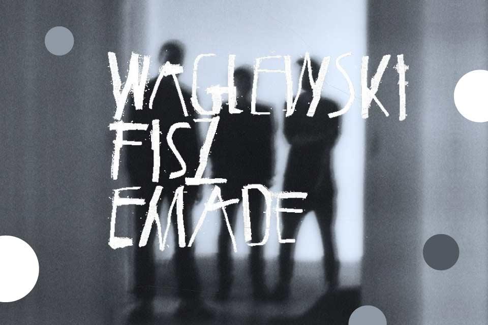 Waglewski Fisz Emade | koncert