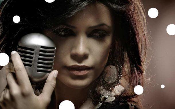 Yasmin Levy | koncert