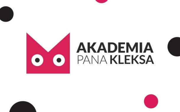 Akademia pana Kleksa | spektakl