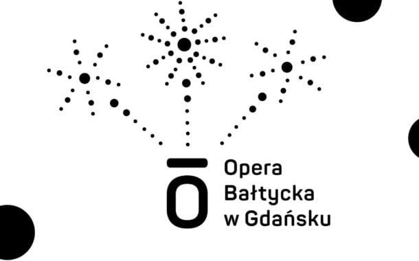 Koncert sylwestrowy w Operze Bałtyckiej | Sylwester 2020/2021 w Trójmieście