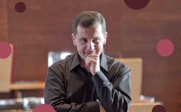 Filharmonia Bałtycka | koncert Walentynkowy