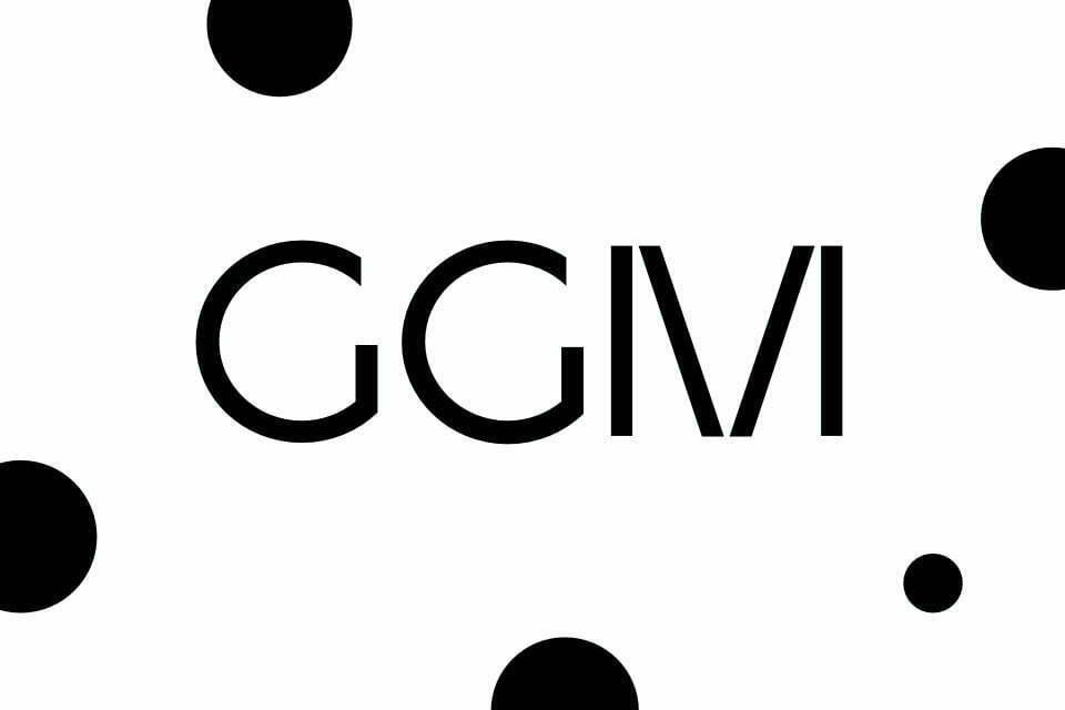 Noc Muzeów w Trójmieście w Gdańska Galeria Miejska – GGM1