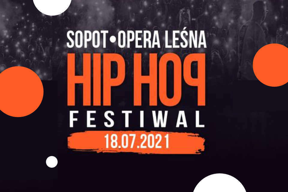 Sopot Hip-Hop Festival