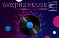 Sympho House | koncert