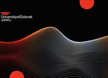 TEDxUniversityofGdansk