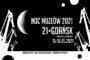 Noc Muzeów 2021 w GAK Winda