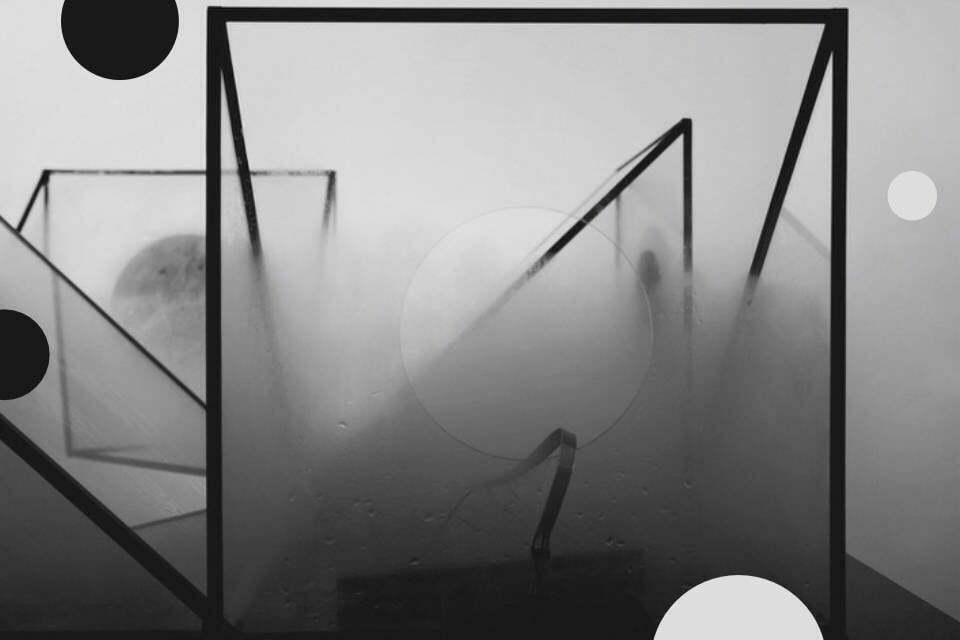 Noc Muzeów 2021 w Kolonii Artystów