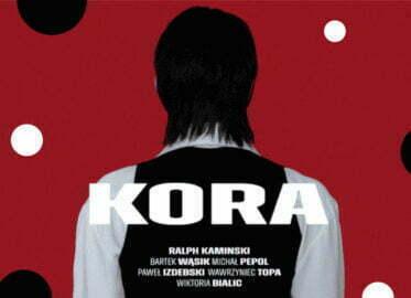 Ralph Kaminski - KORA | koncert