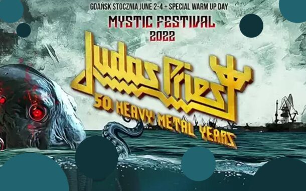 Mystic Festival | Festiwal