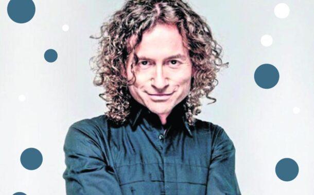 Piotr Rubik   koncert