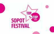 Top of the Top Sopot Festival - 2021