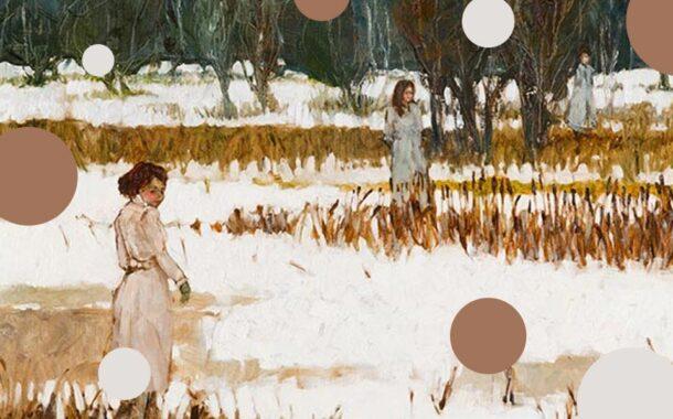 Martta Węg | wystawa
