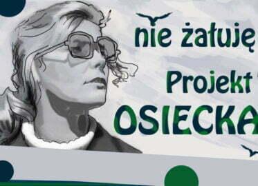 Projekt Osiecka