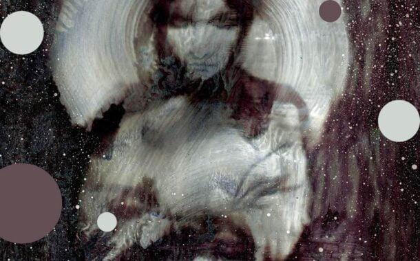 Anioł i Demony | wystawa