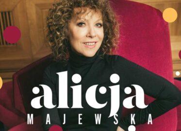 Alicja Majewska i Włodzimierz Korcz   koncert