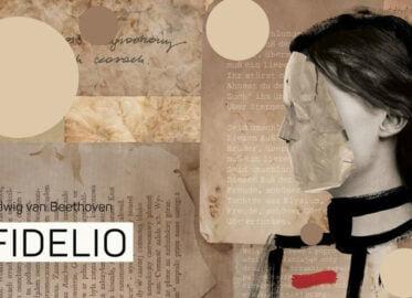 Fidelio | opera