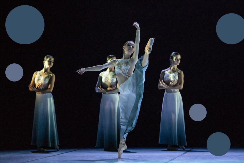 Giselle | balet
