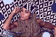 Nneka | koncert