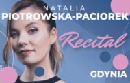 Natalia Piotrkowska-Paciorek | koncert
