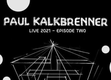 Paul Kalkbrenner   koncert
