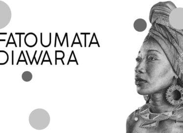 Fatoumata Diawara   koncert