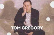 Tom Gregory   koncert