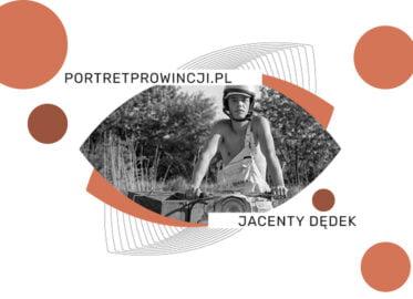 portretprowincji.pl | wystawa