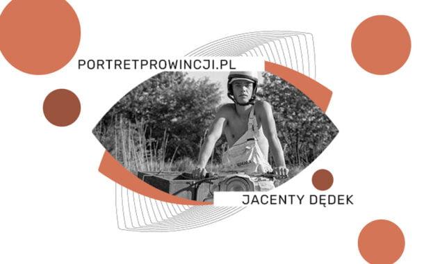 portretprowincji.pl   wystawa